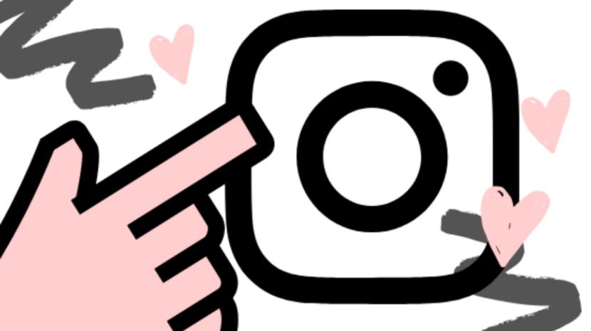5 Gr?nde f?r ein Salonprofil auf Instagram