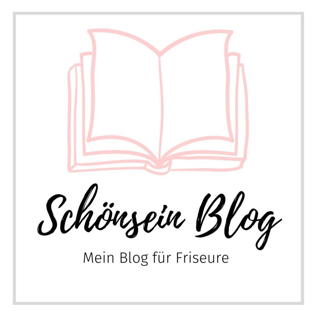 Blog für Friseure