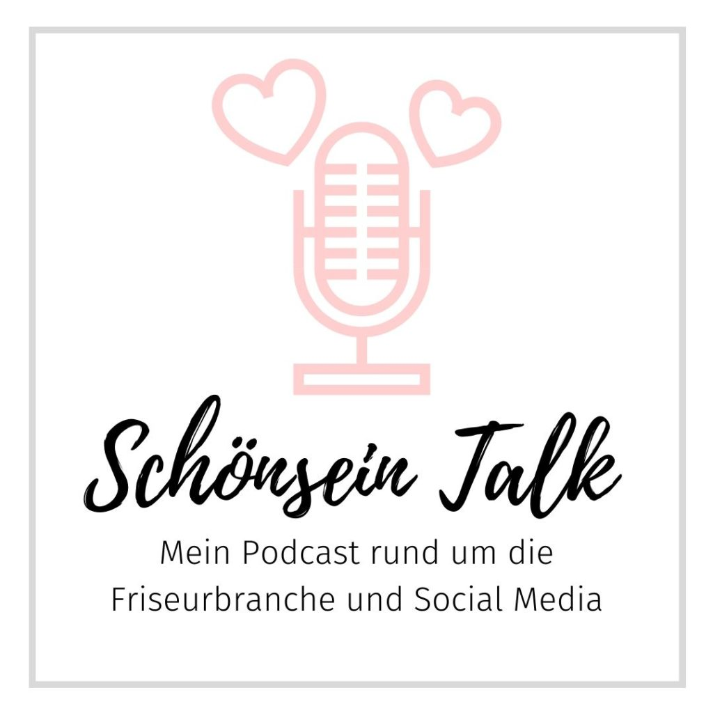 Podcast für Friseure